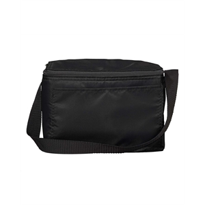 UltraClub by Liberty Bags