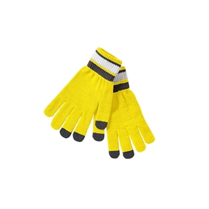 Promotional Gloves-223838