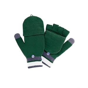 Promotional Gloves-223819