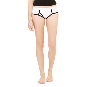 Promotional Underwear-304