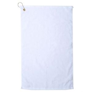 Promotional Towels-TRU35CG