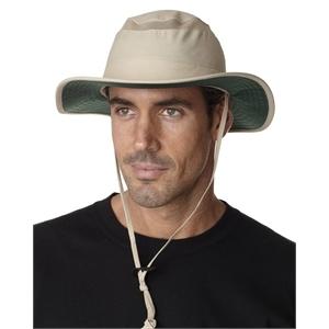 Promotional Bucket/Safari/Aussie Hats-OB101