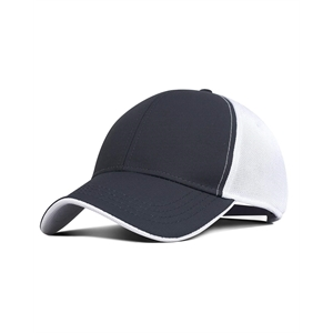 Promotional Headwear Miscellaneous-F366
