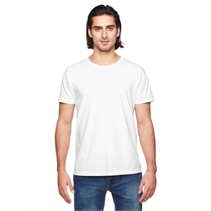 American Apparel® - 2XL,WHITE