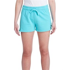 Comfort Colors® - Size: