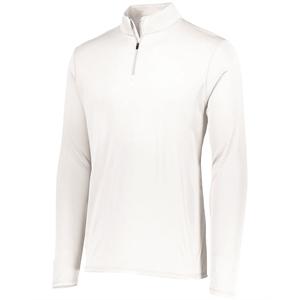 Augusta Sportswear® - 3XL,SILVER,COLUMBIA