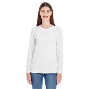 American Apparel® - S,M,L,XL,WHITE