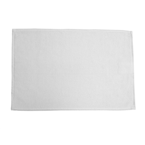 Promotional Towels-MAD1118