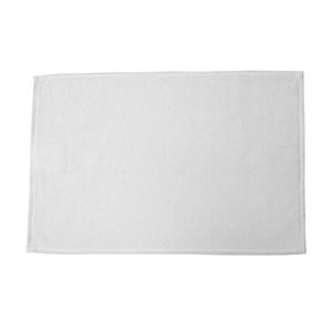 Promotional Towels-OAD1118