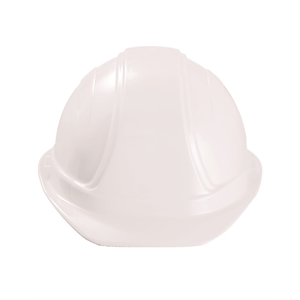 Promotional Headwear Miscellaneous-V200