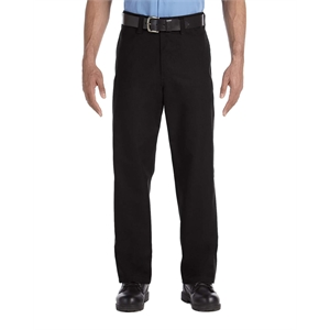 Dickies® - Size: 37,