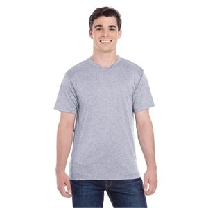 Augusta Sportswear® - 3XL,BLACK