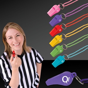 Promotional Noisemakers/Cheering Items-MUS013