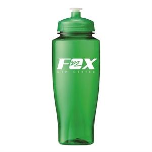 Polysure (TM) - BPA