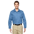 Promotional Button Down Shirts-56915T