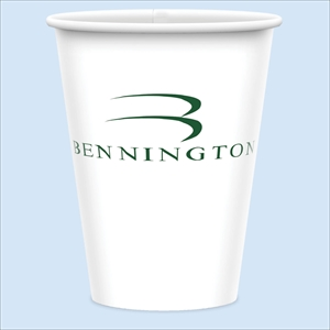 Promotional Paper Cups-C913-B