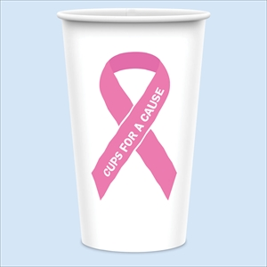 Promotional Paper Cups-C924-B
