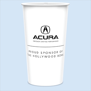 Promotional Paper Cups-C944-B