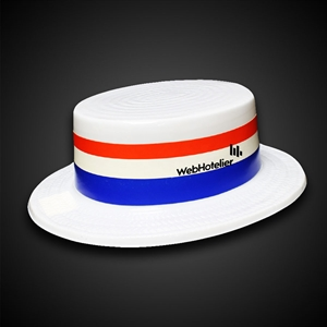 Promotional Costumes-HAT039