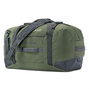 Promotional Gym/Sports Bags-PL4101