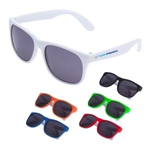 Promotional Sunglasses-VB5007