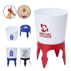 Promotional Beverage Insulators-VR6000