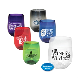Promotional Wine Glasses-69000