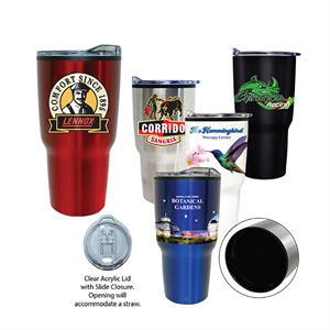 Promotional Drinkware Miscellaneous-80-68430