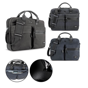 Promotional Briefcases-KL1040