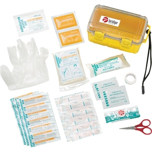 Promotional First Aid Kits-FA14