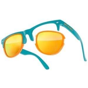 Promotional Sunglasses-2M010