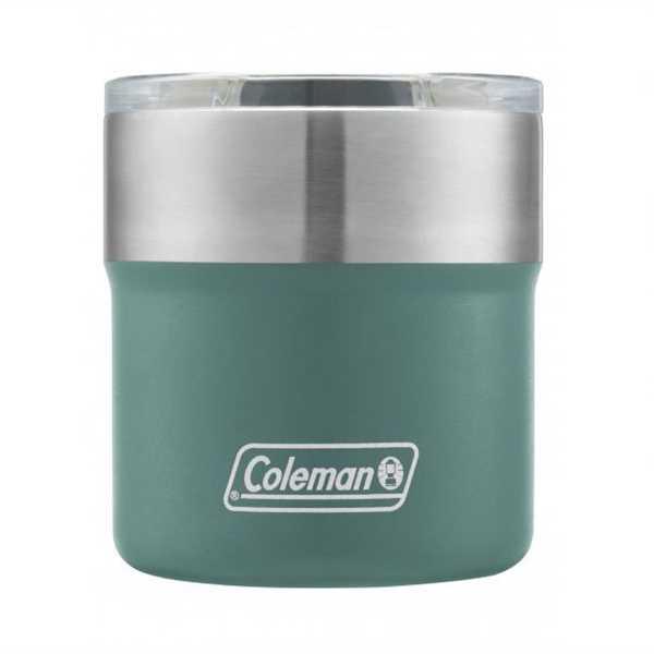 Coleman - 13 ounce