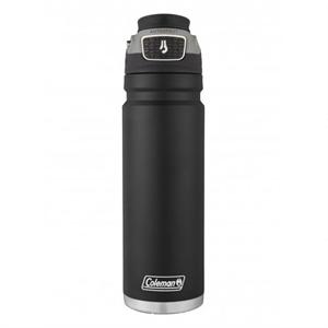Promotional Bottle Holders-CCLM006