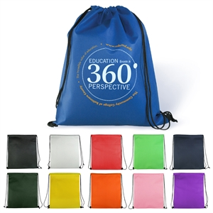 Promotional Backpacks-BG-400