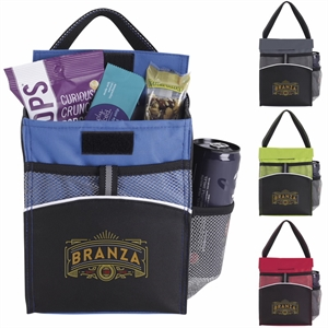 Promotional Picnic Coolers-AP7004