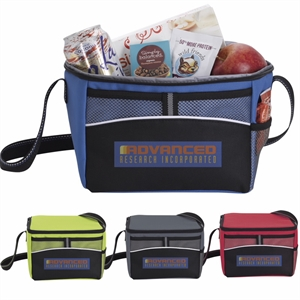 Promotional Picnic Coolers-AP7005