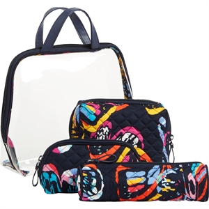 Promotional Cosmetic Bags-22512I81