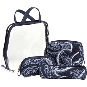 Promotional Cosmetic Bags-22512J07