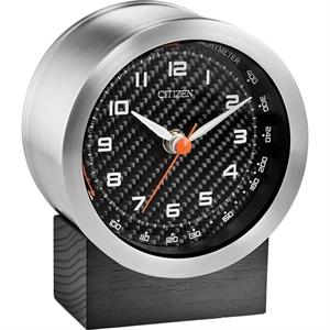 Promotional Desk Clocks-CC3000