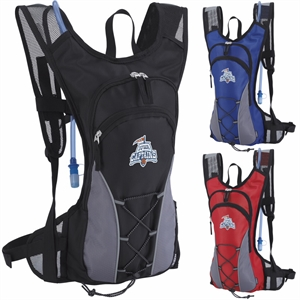 Promotional Hydration Bags-15938