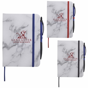 Promotional Journals/Diaries/Memo Books-15947