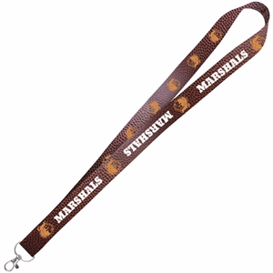 Promotional Badge Holders-32214