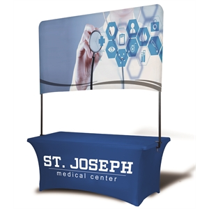 Promotional Banners/Pennants-360-1641