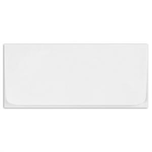 Promotional Envelopes-XH56939FC