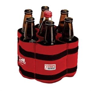 Promotional Beverage Insulators-BEV-7