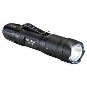 Promotional Flashlights-PL6003
