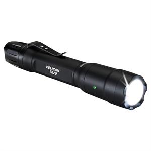 Promotional Flashlights-PL6005
