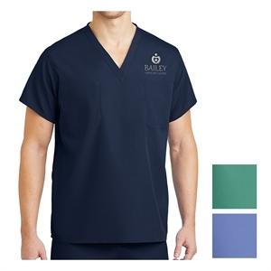 Promotional Uniforms-CS501