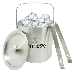 Promotional Ice Buckets/Trays-IB713