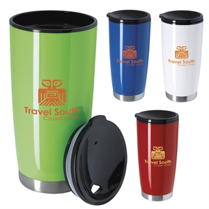 Promotional Travel Mugs-46153
